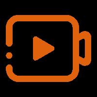 银豹小程序装修(新装修工具 通用版)-银豹博客